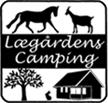 logo Lægårdens Camping